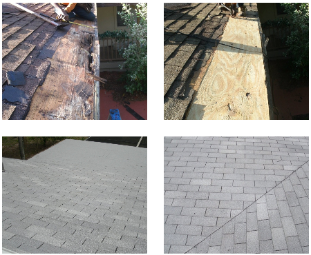 Fort Myers Roofing Companies Roofing Contractors In Fort